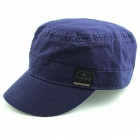 Billabong Ripper Cap