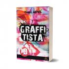 Graffitista