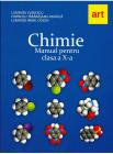 Manual De Chimie