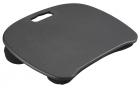 B28 Suport Laptop  Culoare: Negru