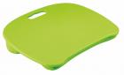 B28 Suport Laptop  Culoare: Verde
