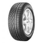 Anvelopa Iarna Pirelli W240 S2 255 40r20 101v Iarna