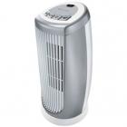 Ventilator De Camera Bmt014d 3 Viteze 35w Gri   Alb