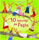 10 Iepurasi De Paste   Hans christian Schmidt