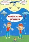 Promotii Pana La Cer Si Inapoi   Tatiana Tapalaga Ieftine