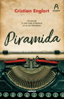 Piramida  ebook