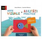Arte Vizuale Si Abilitati Practice