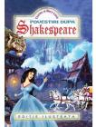 Povestiri Dupa Shakespeare   Charles Si Mary Lamb