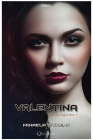 Valentina   Vol. 2   Seria Orasul Ingerilor