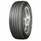Anvelopa Vara Michelin Latitude Tour Hp 235 55r17 99v Vara