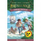 Portalul Magic 4: Comoara Piratilor