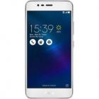 Zenfone 3 Max Dual Sim 16gb Lte 4g Argintiu