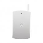 Chuango Senzor De Vibratie Wireless Wd 80