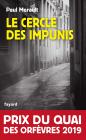 Le Cercle Des Impunis