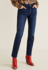 Blugi Relaxed Fit Lonny