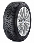 Anvelopa All season Michelin Crossclimate+ 225 55r17 101v All Season