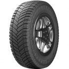 Anvelopa All season Michelin Agilis Crossclimate 195 75r16 110t All Season