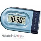 Ceas De Birou Wake Up Timer Dq 543 2ef