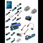 Kit Arduino Pentru Incepatori   Platinum