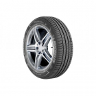 Anvelopa Vara Michelin Primacy 3 205 50r17 93h Vara