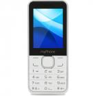 Myphone Classic+ 3g  Dual Sim  Alb