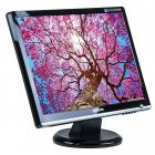 Samsung 226bw  22 Inch Lcd  1680 X 1050  16:10  Negru