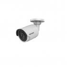 Camera Ip Bullet 2mp 2.8mm Ir 30 H.265+