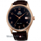 Ceas Classic Automatic Fer2j001b0 The Duke