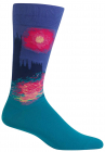 Sosete Hotsox Tom Blue