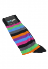 Sosete Hotsox Don Black