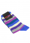 Sosete Hotsox Sally Blue