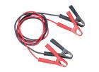 Set Cabluri Pornire Cu Cutie Transport 300a  3m  Ring Automotive  Rbc160