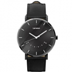 Smartwatch Watch S   Negru