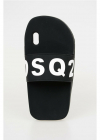 Dsquared2 Slipper Cover For Iphone X And Xs