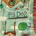 Pe Dos. Poezii Cu Prostii Pentru Copii   Ed. A Ii a