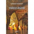Hadji Agha