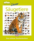 Memo Clever Saugetiere