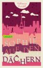 Sophie Auf Den Dachern
