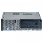 Dell Optiplex 3010 Intel Core I5 3570 3.40 Ghz  4 Gb Ddr 3  500 Gb Hdd  Dvd rw  Desktop  Windows 10 Home Mar