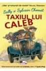 Taxiul Lui Caleb