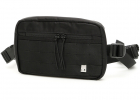 Alyx Chest Rig Belt Bag