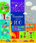Numara Pana La 100