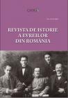 Revista De Istorie A Evreilor Din România Nr.3