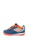 Pantofi Pentru Fotbal