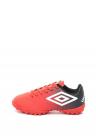 Pantofi Pentru Fotbal Tf