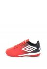 Pantofi Pentru Fotbal Ic