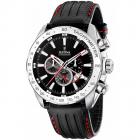 Ceas Barbatesc Sport F16489 5 Cronograf