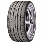 Anvelopa Vara Michelin Pilot Sport Cup 2 255 40r20 101y Vara