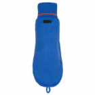 Wouapy Haina Tricot Basic Blue 40 Cm