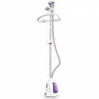Aparat De Calcat Vertical Cu Abur Philips Clear Touch Gc536 35  2000 W  1.2 L  40 G min  Alb mov